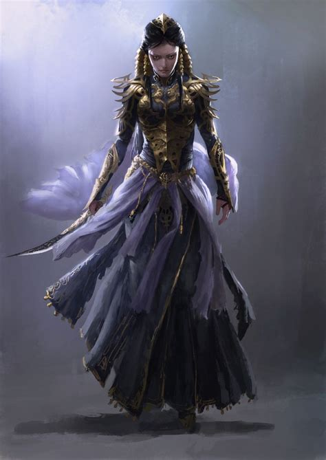 steunk fantasy art fashion 1112 best female warriors images on fantasy characters character art and character