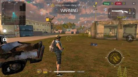 engine 6 1 apk and install free battlegrounds 1 6 14 apk on android androidtutorial