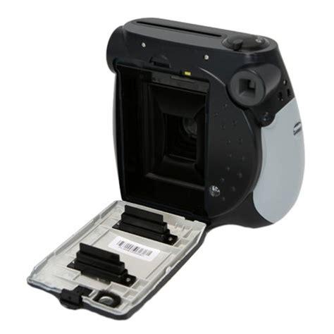 polaroid 300 instant black point shoot print polaroid 300 instant pic 300