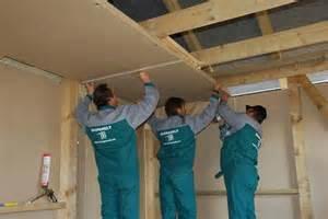 Fibre Board Ceiling Solaripedia Green Architecture Building Materials