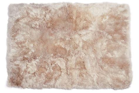 auskin rugs fibre by auskin lambskin design longwool rugs