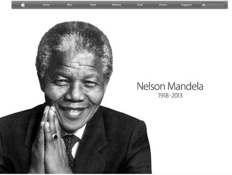 Nelson Mandela nelson mandela black and white