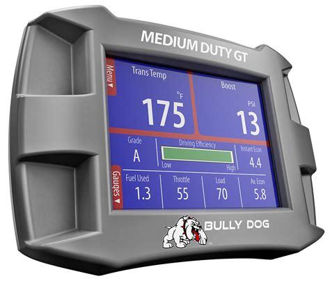 how to uninstall bully dog gt tuner bully dog rv medium duty gauge tuner mdgt for cummins