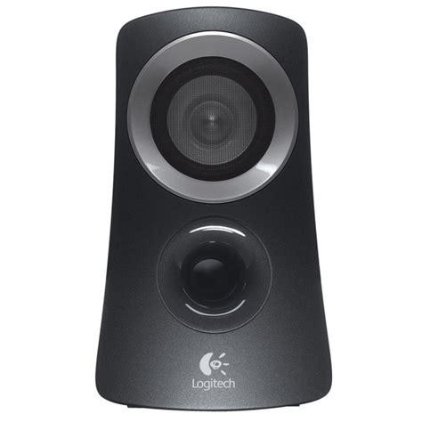 Sale Logitech Speaker Z313 Speaker Z 313 2 1 Original 1 logitech 2 1 speaker system z313 for end 8 3 2018 5 15 pm