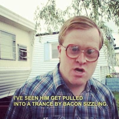 17 best images about trailer park boys on pinterest