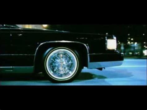 Trae Cadillac by Trae Tha Swang Feat Hawk R I P Best Quality