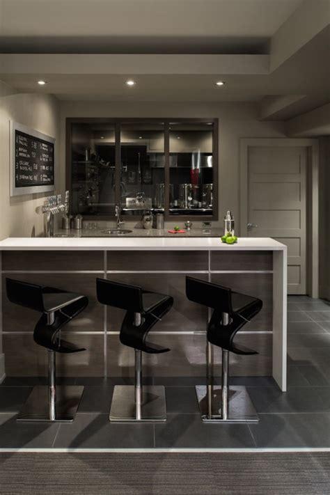 home bar interior design 17 stunning contemporary home bar designs interior god