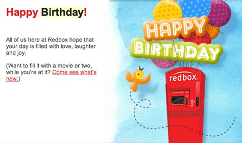 Happy Birthday Wishes Email 3 Happy Birthday Email Marketing Fails From Brands