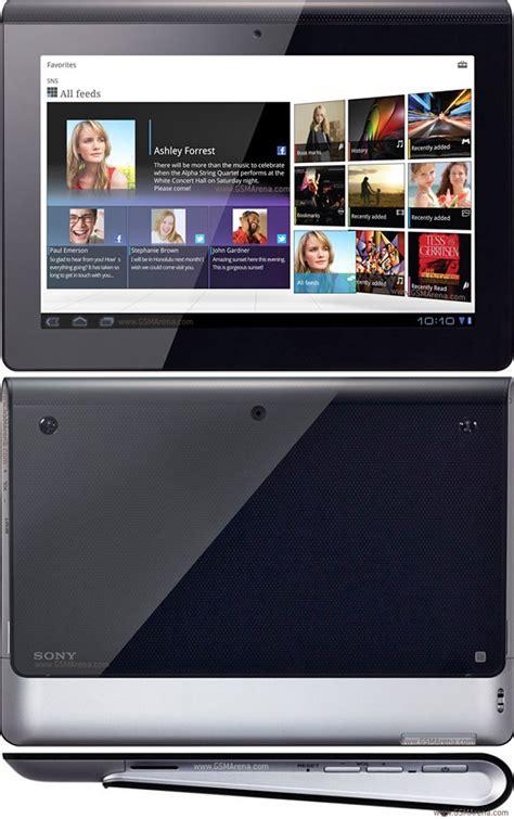 Hp Sony Android Terkini zona inormasi teknologi terkini harga dan spesifikasi handphone terbaru sony tablet s gadget