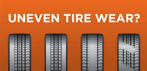 why do boat trailer tires wear on the inside what causes tire wear how to solve it