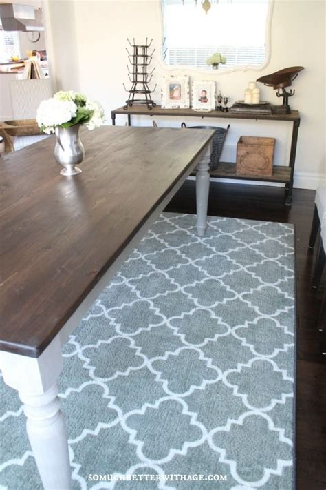 Area Rugs For Living Room Dining Room Top 25 Ideas About Dining Room Rugs On