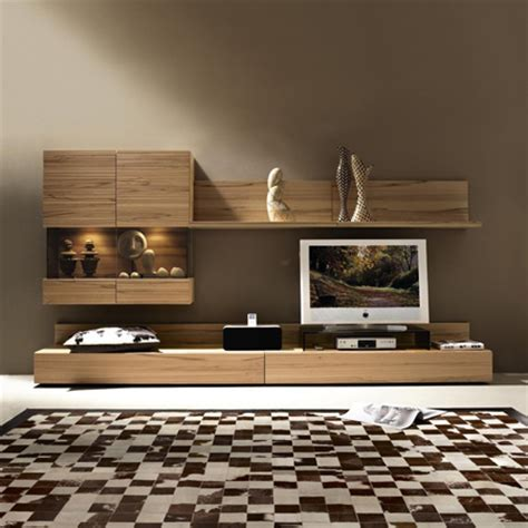 bedroom wall units uk elea tv wall unit hulsta hulsta furniture in london