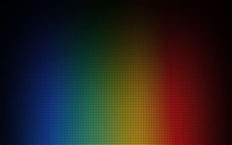 best wallpaper for macbook pro retina display dribbble wallpaper retina macbookpro png by tim van damme