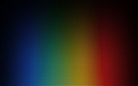 christmas wallpaper retina macbook dribbble wallpaper retina macbookpro png by tim van damme
