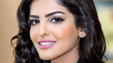 most beautiful actress in dubai the most beautiful royals on earth