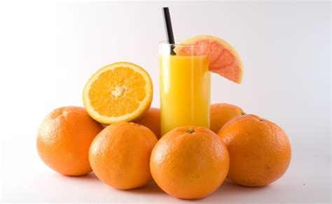 orange juice before bed meningitis home remedies treatments and cures search
