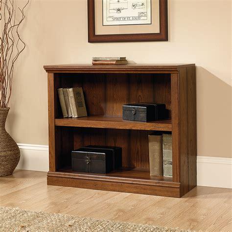 kmart 5 shelf bookcase sauder bookcase kmart com
