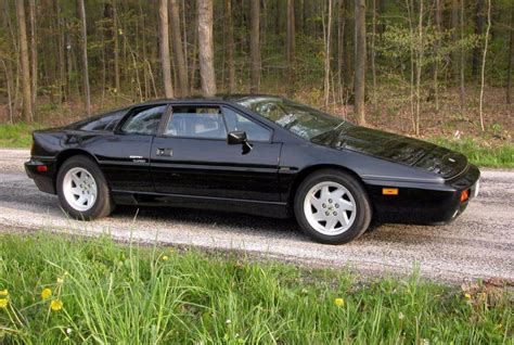 chilton car manuals free download 1988 lotus esprit electronic toll collection service manual 1988 lotus esprit transmission fluid replacement lotus esprit turbo 1988 history