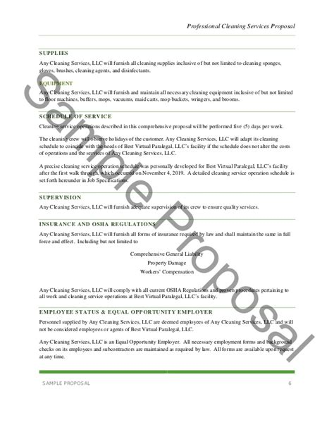 housekeeping cover letter sle sle cover letter for cleaning 28 images cleaning