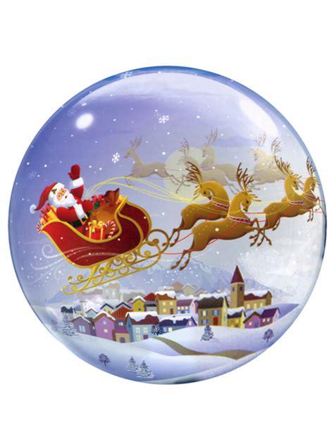 huff puff balloons 187 christmas new year