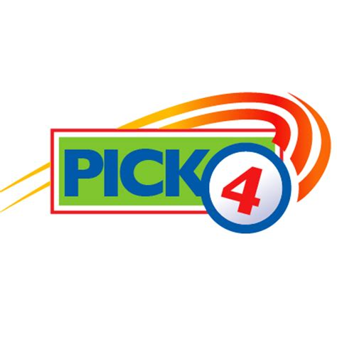 Number Search Ohio Ohio Lottery Winning Lotto Numbers Az