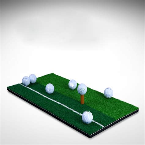 Mat Preparation by Compare Prices On Golf Matting Shopping Buy Low