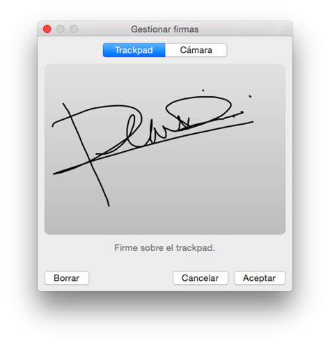 como hacer imagenes png yahoo como hacer una firma digital en pdf guardar como pdf