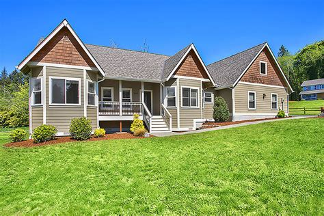 houses for rent silverdale wa houses for rent silverdale wa house plan 2017