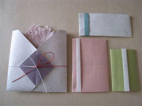 origami 折形 origata のおすすめ画像 137 件