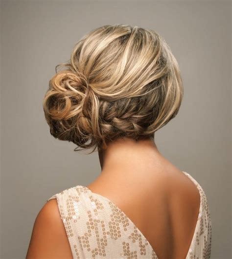 35 wedding hairstyles discover next years top trends for bridal updo hairstyles for long medium hair hairstyles
