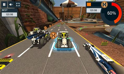 lego brings 2 new racing to the windows store windows central