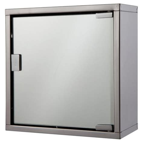 tesco bathroom cabinets buy tesco mirrored small cabinet from our bathroom wall