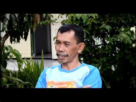 film dokumenter indonesia terbaik youtube film dokumenter terbaik galaksi kab bandung quot tulus quot youtube