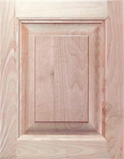 couleur de porte d armoire de cuisine restauration de portes d armoires de cuisine en bois