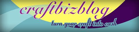 Best Website To Sell Handmade Crafts - best to sell your handmade crafts craftbizblog