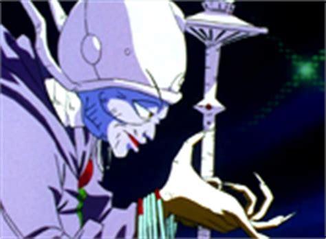 sei forte pap 224 noi i personaggi di beautiful in versione cartoni animati