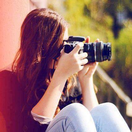 photography best photos' store | facebook profile for