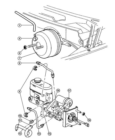 free download parts manuals 2007 ford e350 interior lighting 1989 dodge ram van wiring diagram 1989 free engine image for user manual download