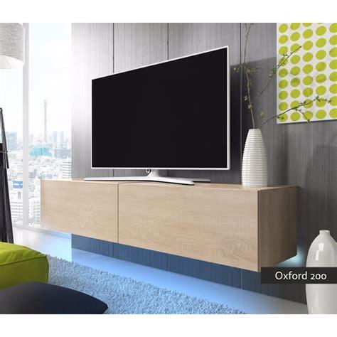 mobile soggiorno basso mobile soggiorno basso simple mobile basso tv per parete