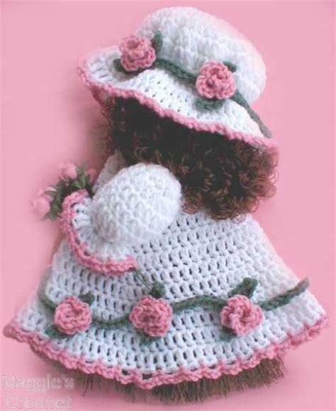 Free Crochet Doll Motif Pattern Archives Crochet Kingdom free crochet doll motif pattern archives crochet kingdom