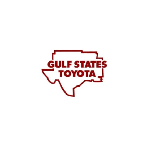 Gulf States Toyota Houston Tx Gulf States Toyota On The Forbes America S Largest