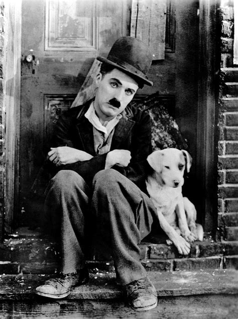 the casting couch com smile charlie chaplin