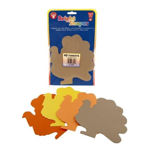 colors and shapes brighter bright shapes cut out shapes shape cut outs hygloss products