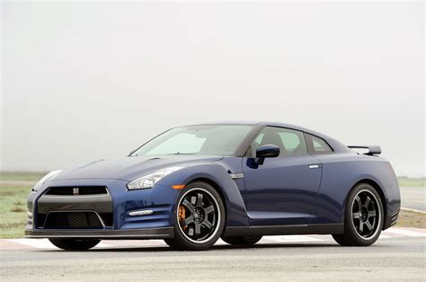 2012 Nissan Gtr Specs by 2012 Nissan Gt R Pictures Information And Specs Auto