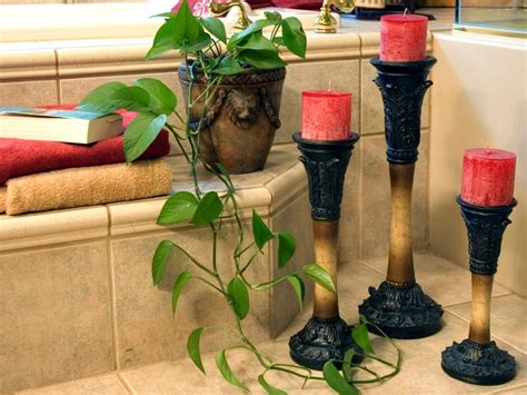 tuscan bathroom accessories turn your bathroom into a tuscan escape hgtv