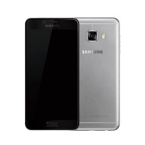 Samsung C 7 by Samsung Galaxy C7 Price In Pakistan Buy Samsung Galaxy