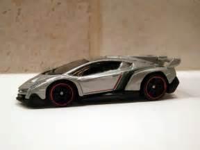 lamborghini cars wheels images