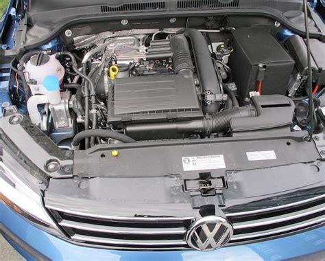 2016 Jetta Engine by 2016 Volkswagen Jetta 1 4 Tsi Review Wheels Ca