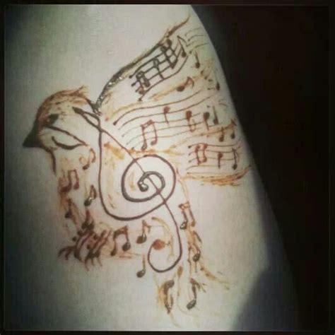 1000 images about mahindi on pinterest negative space 1000 images about henna tattoos on pinterest negative