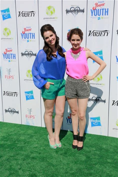 variety s 7th annual power of youth marano ally